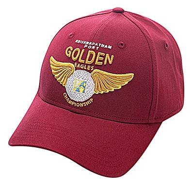 gold headwear vietnam vietnam hat manufacturers