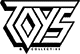 Toys Collective logo