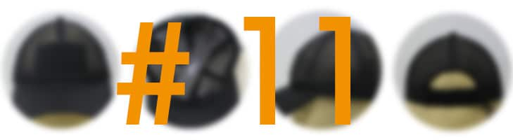 cap of the day 11 featured image