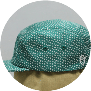 Camps 5 panel-pattern