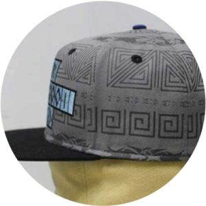 Grey-and-black-6-panel-side