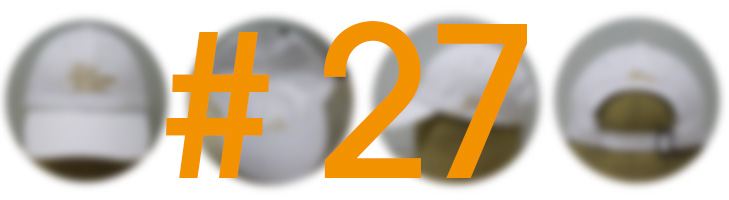 feature image #27