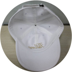 White-Baseball-6-panel-unstructured---Inside