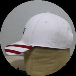 White-Baseball-6-panel-Side