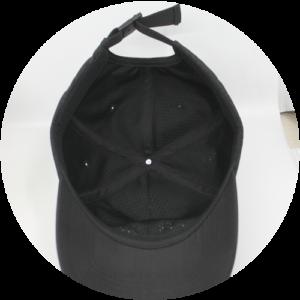 Aparça-black-baseball-6-p-inside-
