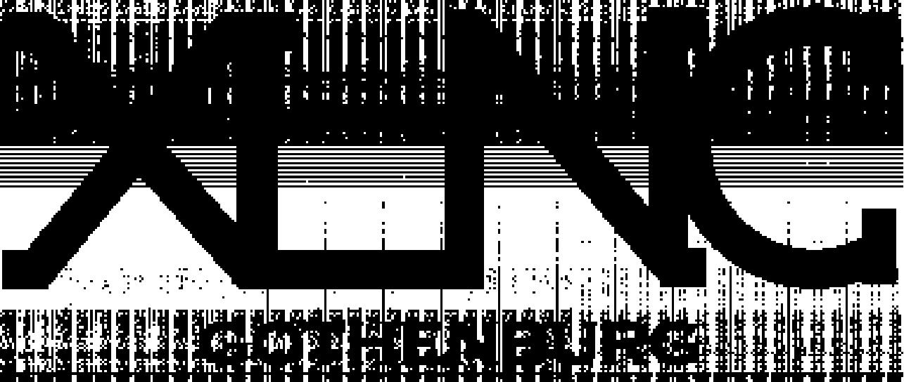 XLNC Gothenburg